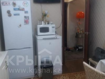 1-комнатная квартира, 33 м², 2/5 этаж, мкр Айнабулак-3 за 17.5 млн 〒 в Алматы, Жетысуский р-н