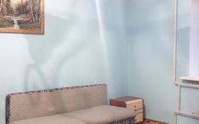 2-комнатная квартира, 75 м², 6/12 этаж помесячно, Кюйши Дины 30 за 110 000 〒 в Нур-Султане (Астана), Алматы р-н