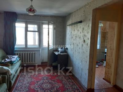 1-комнатная квартира, 40 м², 3/5 этаж помесячно, 20 5 — Кутжанов за 35 000 〒 в Семее
