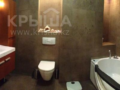 3-комнатная квартира, 166.6 м², 3/3 этаж, мкр Тастыбулак 11 за 41.6 млн 〒 в Алматы, Наурызбайский р-н