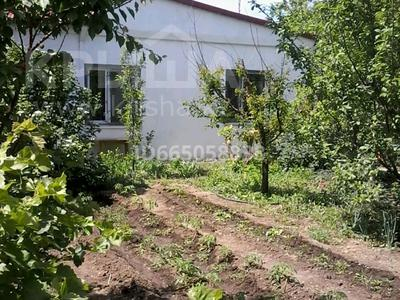 3-комнатный дом, 110 м², 10 сот., ул. Мира за 15 млн 〒 в Подстепном