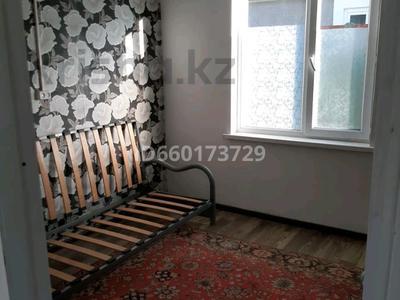 2 комнаты, 40 м², Асан Кайгы 35 — Медицинского за 30 000 〒 в Талгаре