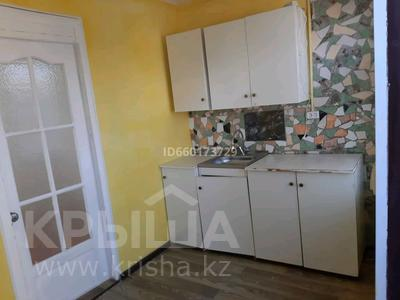 2 комнаты, 40 м², Асан Кайгы 35 — Медицинского за 30 000 〒 в Талгаре — фото 2