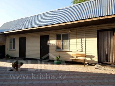 2 комнаты, 40 м², Асан Кайгы 35 — Медицинского за 30 000 〒 в Талгаре — фото 3