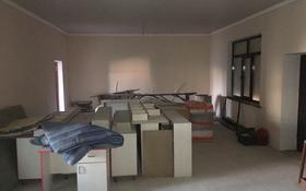 Магазин площадью 100 м², Егеменди 47 за 45 млн 〒 в Шымкенте, Абайский р-н