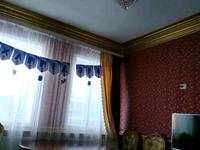4-комнатный дом, 86 м², 10 сот., 146-й квартал за 18 млн 〒 в Темиртау