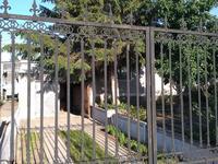 3-комнатный дом, 69 м², 5 сот., Центральная за 30 млн 〒 в