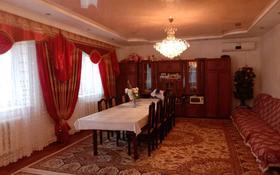 4-комнатный дом, 203 м², 10 сот., Мкр Коктем. Ул пер Тайманова 2б за 17.5 млн 〒 в Индер