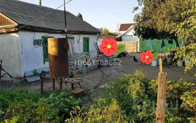 2-комнатный дом, 49 м², 6 сот., Пригородная за 5.5 млн 〒 в Костанае