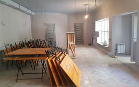 Здание, площадью 170 м², 27-й мкр 31 за 55 млн 〒 в Актау, 27-й мкр