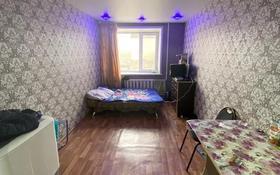 1-комнатная квартира, 18 м², 2/5 этаж, Назарбаева 29 за 3.8 млн 〒 в Кокшетау