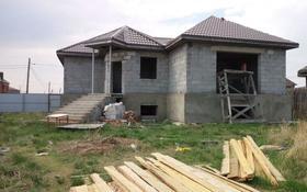 5-комнатный дом, 270 м², 9 сот., Красный партизан за 19.8 млн 〒 в Костанае