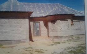 6-комнатный дом, 160 м², 8 сот., Феруза 10 за 15 млн 〒 в Тассае