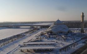 6-комнатная квартира, 280 м², 9/10 этаж, С 409 25 за 60 млн 〒 в Нур-Султане (Астана), Сарыарка р-н