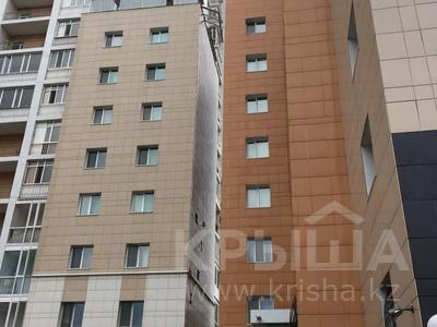 3-комнатная квартира, 113.3 м², 10/18 этаж, Кунаева — проспект Мангилик Ел за 38 млн 〒 в Нур-Султане (Астана), Есильский р-н — фото 2