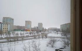 2-комнатная квартира, 57 м², 3/9 этаж, 6А микрорайон 2 за 9.2 млн 〒 в Лисаковске