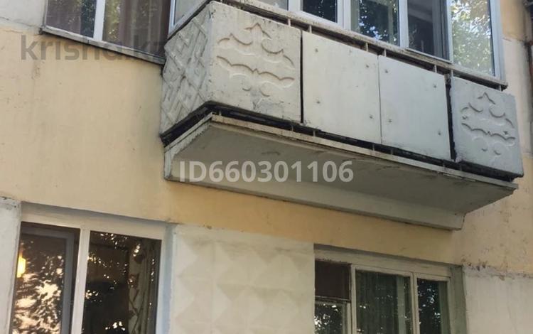 3-комнатная квартира, 60 м², 2/5 этаж, Конституции за 17.5 млн 〒 в Нур-Султане (Астана), Сарыарка р-н