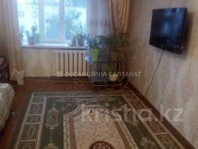 3-комнатная квартира, 64 м², 5/5 этаж, Сагадата Нурмагамбетова 12 за 10.5 млн 〒 в Павлодаре