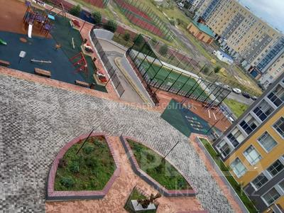 1-комнатная квартира, 44 м², 3/6 этаж, Улы Дала 44 за 14.8 млн 〒 в Нур-Султане (Астана), Есиль р-н — фото 2