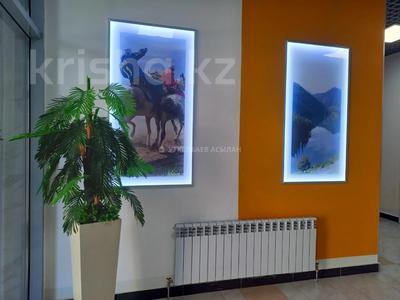 1-комнатная квартира, 44 м², 3/6 этаж, Улы Дала 44 за 14.8 млн 〒 в Нур-Султане (Астана), Есиль р-н — фото 4