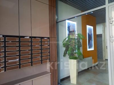 1-комнатная квартира, 44 м², 3/6 этаж, Улы Дала 44 за 14.8 млн 〒 в Нур-Султане (Астана), Есиль р-н — фото 5