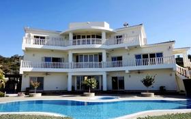 10-комнатный дом, 550 м², 37 сот., Агиос Георгиос Пейя, Пафос за 1.3 млрд 〒