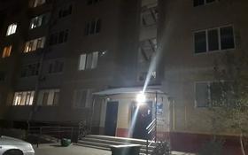 1-комнатная квартира, 62 м², 2/5 этаж помесячно, Батыс-2 9/3 — Пр.Тауелсиздик за 120 000 〒 в Актобе, мкр. Батыс-2