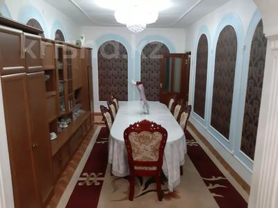 4-комнатная квартира, 85 м², 1/4 этаж, 1-й микрорайон за 18 млн 〒 в Туркестане — фото 2