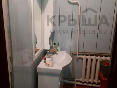 4-комнатная квартира, 85 м², 1/4 этаж, 1-й микрорайон за 18 млн 〒 в Туркестане — фото 3