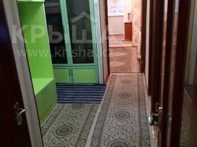4-комнатная квартира, 85 м², 1/4 этаж, 1-й микрорайон за 18 млн 〒 в Туркестане — фото 4