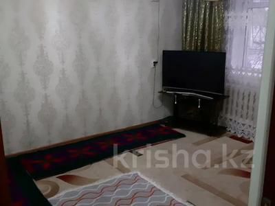 4-комнатная квартира, 85 м², 1/4 этаж, 1-й микрорайон за 18 млн 〒 в Туркестане — фото 5