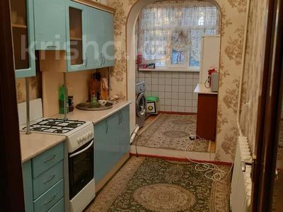 4-комнатная квартира, 85 м², 1/4 этаж, 1-й микрорайон за 18 млн 〒 в Туркестане — фото 8