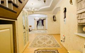 6-комнатный дом помесячно, 250 м², 10 сот., мкр Алатау, Нур-алатау — Навои за 550 000 〒 в Алматы, Бостандыкский р-н