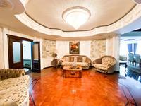 6-комнатная квартира, 300 м², 16/20 этаж на длительный срок, Республики за 1.3 млн 〒 в Нур-Султане (Астане), Сарыарка р-н
