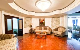 6-комнатная квартира, 300 м², 16/20 этаж на длительный срок, Республики за 850 000 〒 в Нур-Султане (Астане), Сарыарка р-н