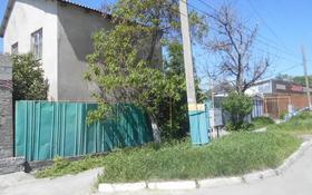 3-комнатный дом, 129.5 м², 0.0706 сот., Комратова 92А за ~ 16 млн 〒 в Таразе