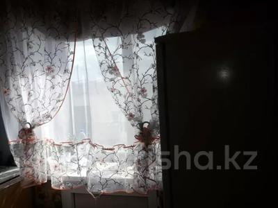 1-комнатная квартира, 32 м², 2/5 этаж, Карбышева 55 — 8 мкрн за 3.6 млн 〒 в Костанае — фото 2