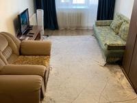 1-комнатная квартира, 36 м², 5/9 этаж, улица Ауэзова 59 за 9.3 млн 〒 в Щучинске