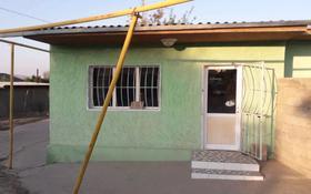 Магазин площадью 30 м², А Шулгаубаев 12 за 5 млн 〒 в Сарыагаш