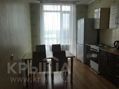 2-комнатная квартира, 70 м² помесячно, Коргалжынское шоссе 25 — Айтматова за 110 000 〒 в Нур-Султане (Астана), Есиль р-н — фото 2