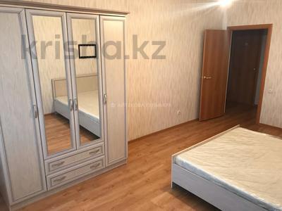 2-комнатная квартира, 70 м² помесячно, Коргалжынское шоссе 25 — Айтматова за 110 000 〒 в Нур-Султане (Астана), Есиль р-н — фото 3