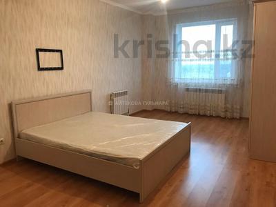 2-комнатная квартира, 70 м² помесячно, Коргалжынское шоссе 25 — Айтматова за 110 000 〒 в Нур-Султане (Астана), Есиль р-н — фото 4