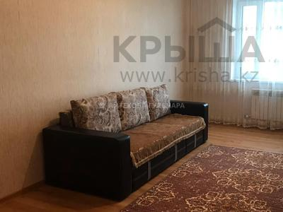 2-комнатная квартира, 70 м² помесячно, Коргалжынское шоссе 25 — Айтматова за 110 000 〒 в Нур-Султане (Астана), Есиль р-н — фото 5