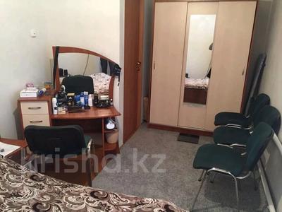 4-комнатный дом, 97 м², 5 сот., Рабочий за 9.5 млн 〒 в Петропавловске — фото 2