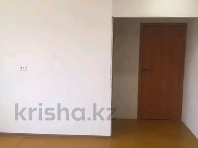 4-комнатный дом, 97 м², 5 сот., Рабочий за 9.5 млн 〒 в Петропавловске — фото 3