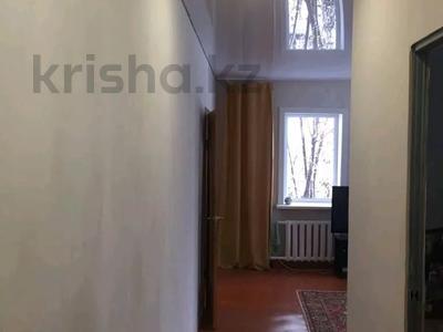 4-комнатный дом, 97 м², 5 сот., Рабочий за 9.5 млн 〒 в Петропавловске — фото 4