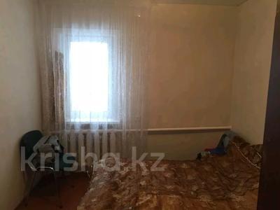 4-комнатный дом, 97 м², 5 сот., Рабочий за 9.5 млн 〒 в Петропавловске — фото 5