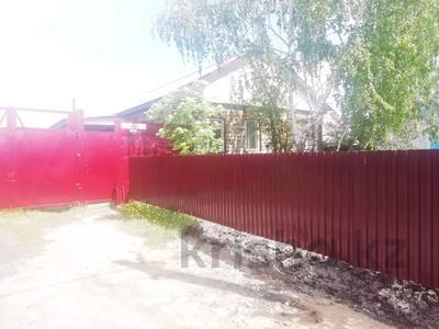 4-комнатный дом, 97 м², 5 сот., Рабочий за 9.5 млн 〒 в Петропавловске — фото 6