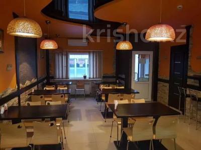 Кафе на рынке Алтын Арман (шашлычный ряд) за ~ 38.5 млн 〒 в Петропавловске