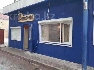 Кафе на рынке Алтын Арман (шашлычный ряд) за ~ 38.5 млн 〒 в Петропавловске — фото 3